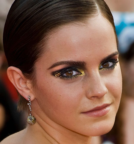 emma-watson-makeup.jpg